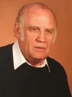 Günther Garbrecht