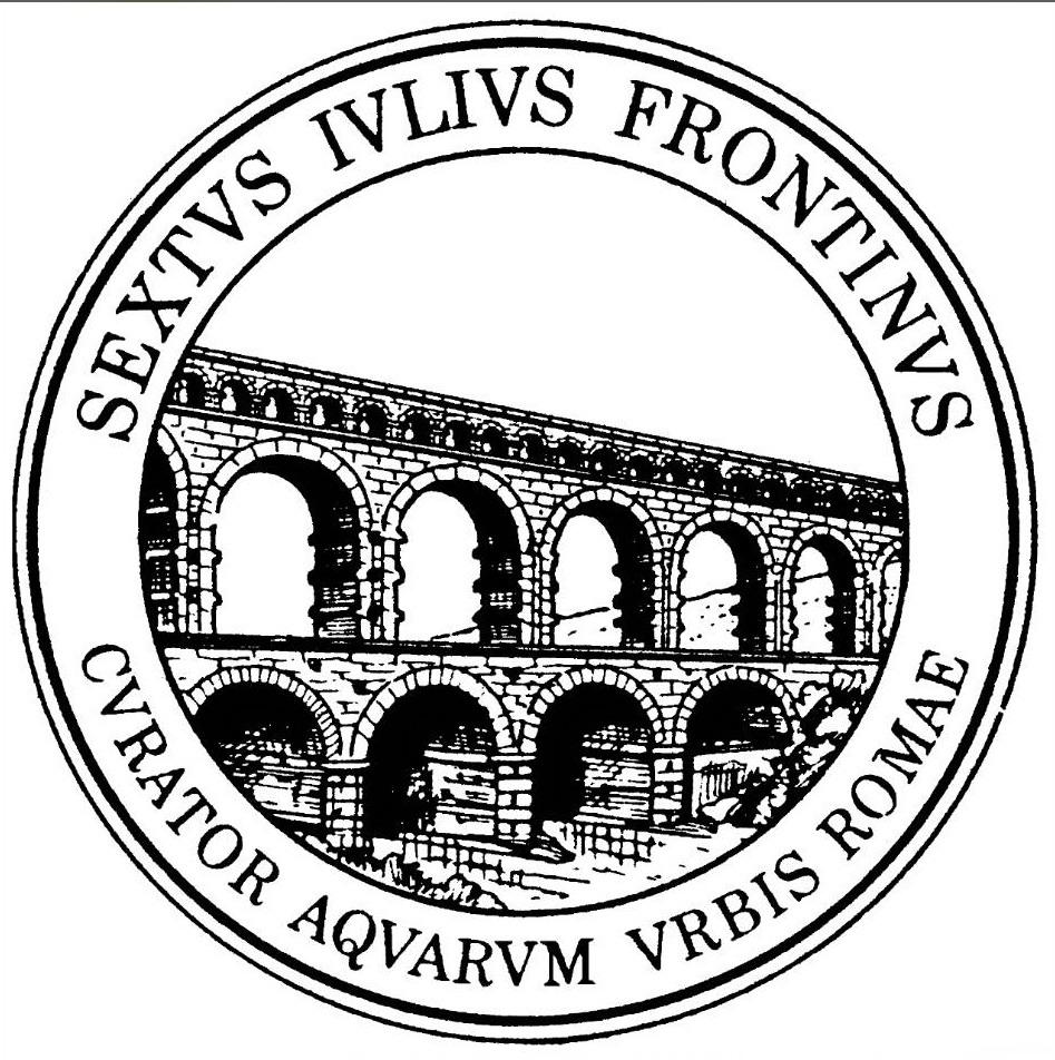 Online-Mitgliederversammlung der Frontinus-Gesellschaft