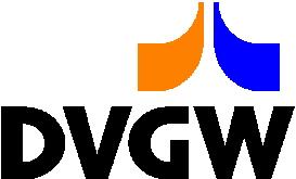 www.dvgw.de