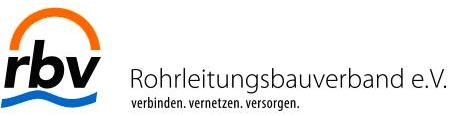 www.rbv-koeln.de