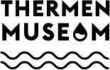 www.thermenmuseum.nl