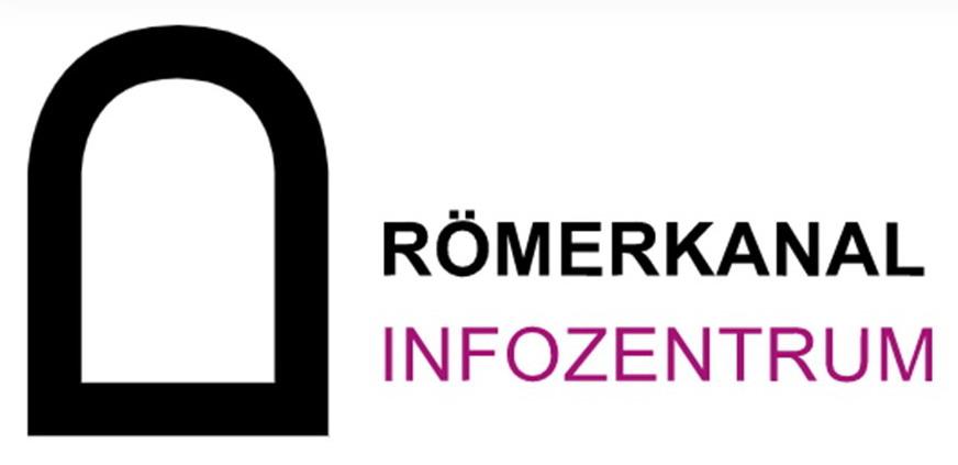 www.roemerkanal.de/infozentrum