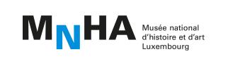 www.mnha.lu