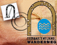 www.tiergartentunnel.de