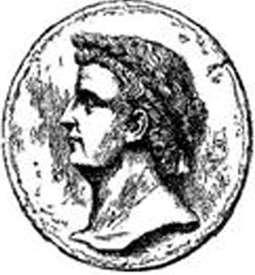 Sextus Julius Frontinus
