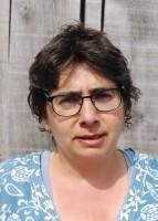 Dr. Gemma Jansen