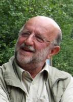Prof. Dr. Klaus Grewe