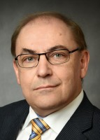 Dr. Wolfram Letzner