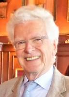 Prof. Dr.-Ing. Wolfgang Merkel