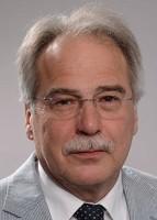 Dr.-Ing. Walter Thielen